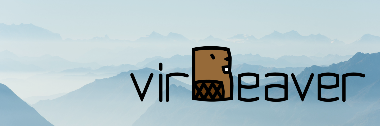 virBeaver